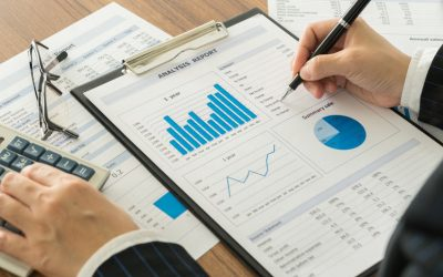 Maintain Quality Financial Information